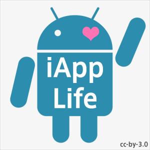 iApp Life